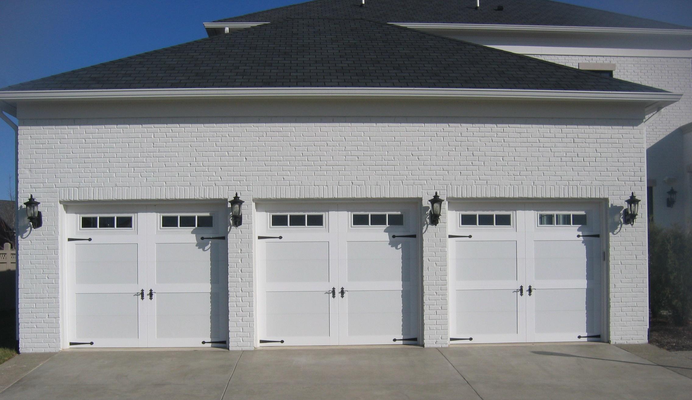 professional garage door plainfield in 46168 angies list