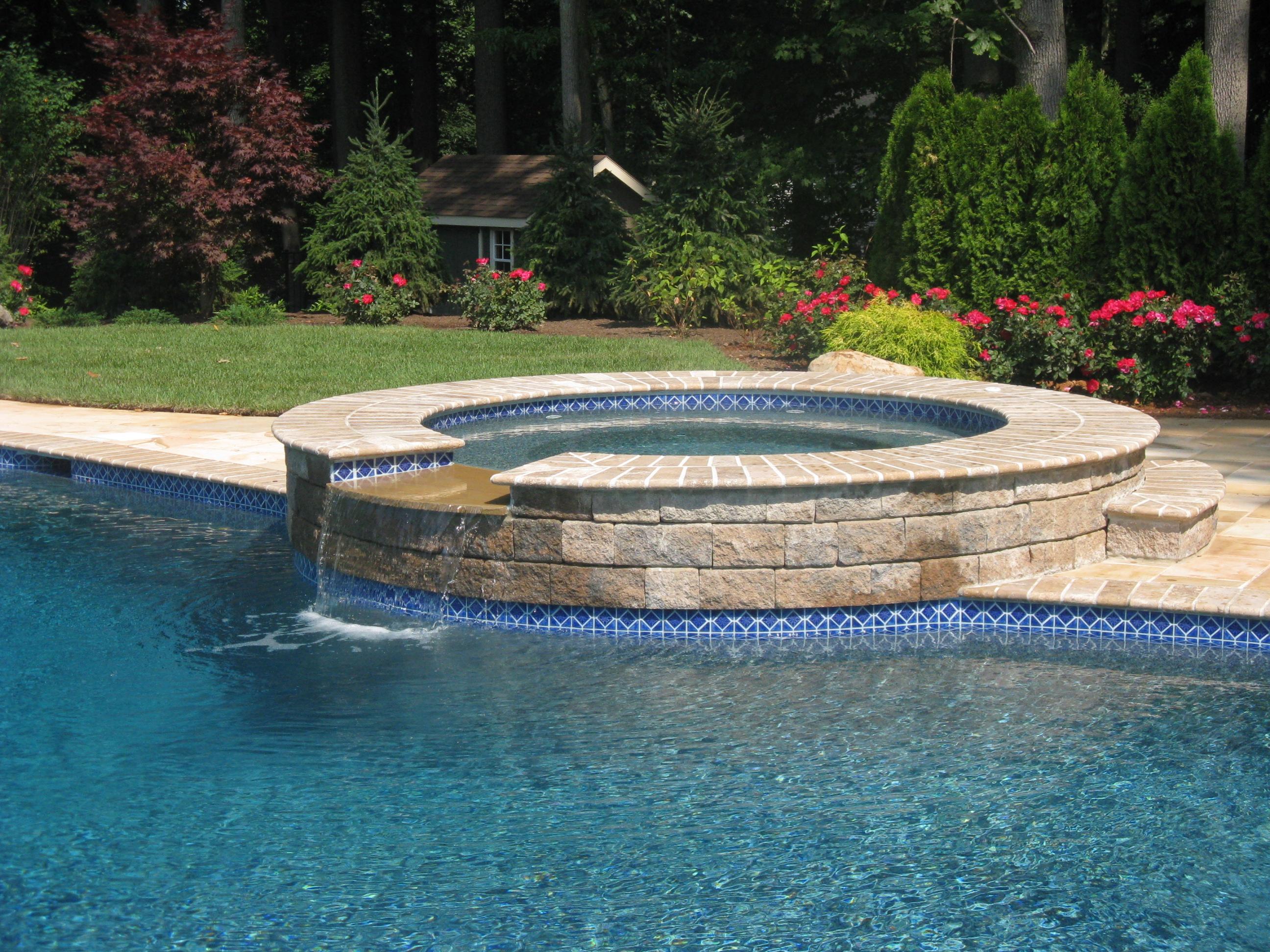 Levco pools inc hillsborough nj 08844 angies list for Hillsborough swimming pool prices