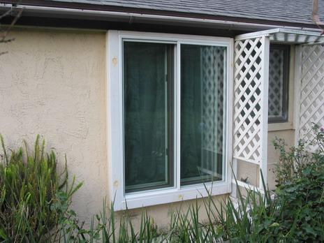 Super Soundproof Window Treatments Amp Sp Windows Newton