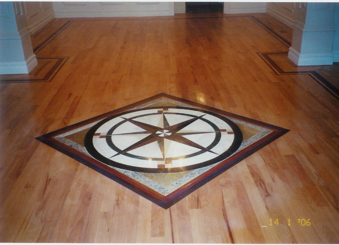 Ahk Hardwood Amp Tile Floors Portland Or 97236 Angie S List