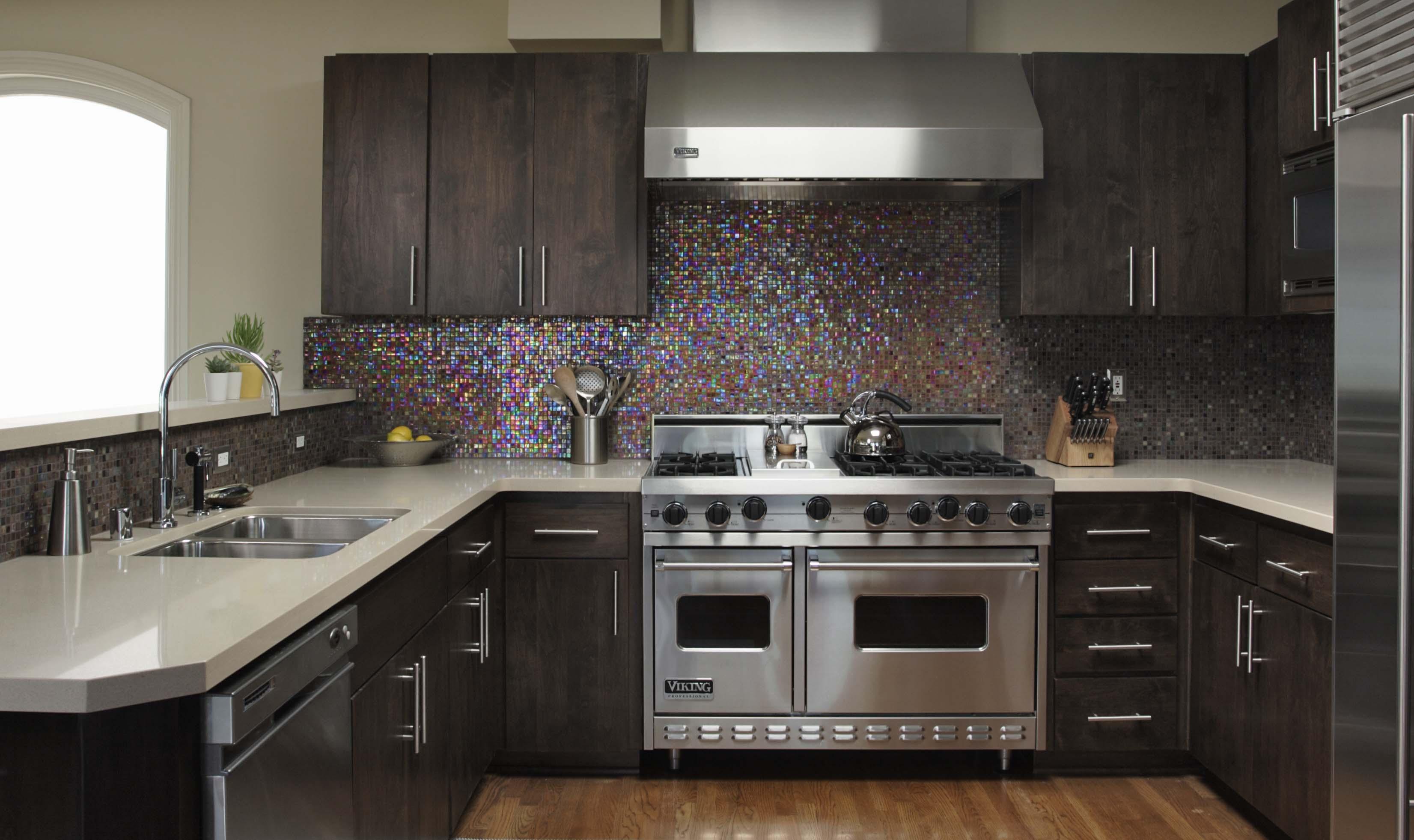 Susan Deneau Interior Design Santa Monica Ca 90405