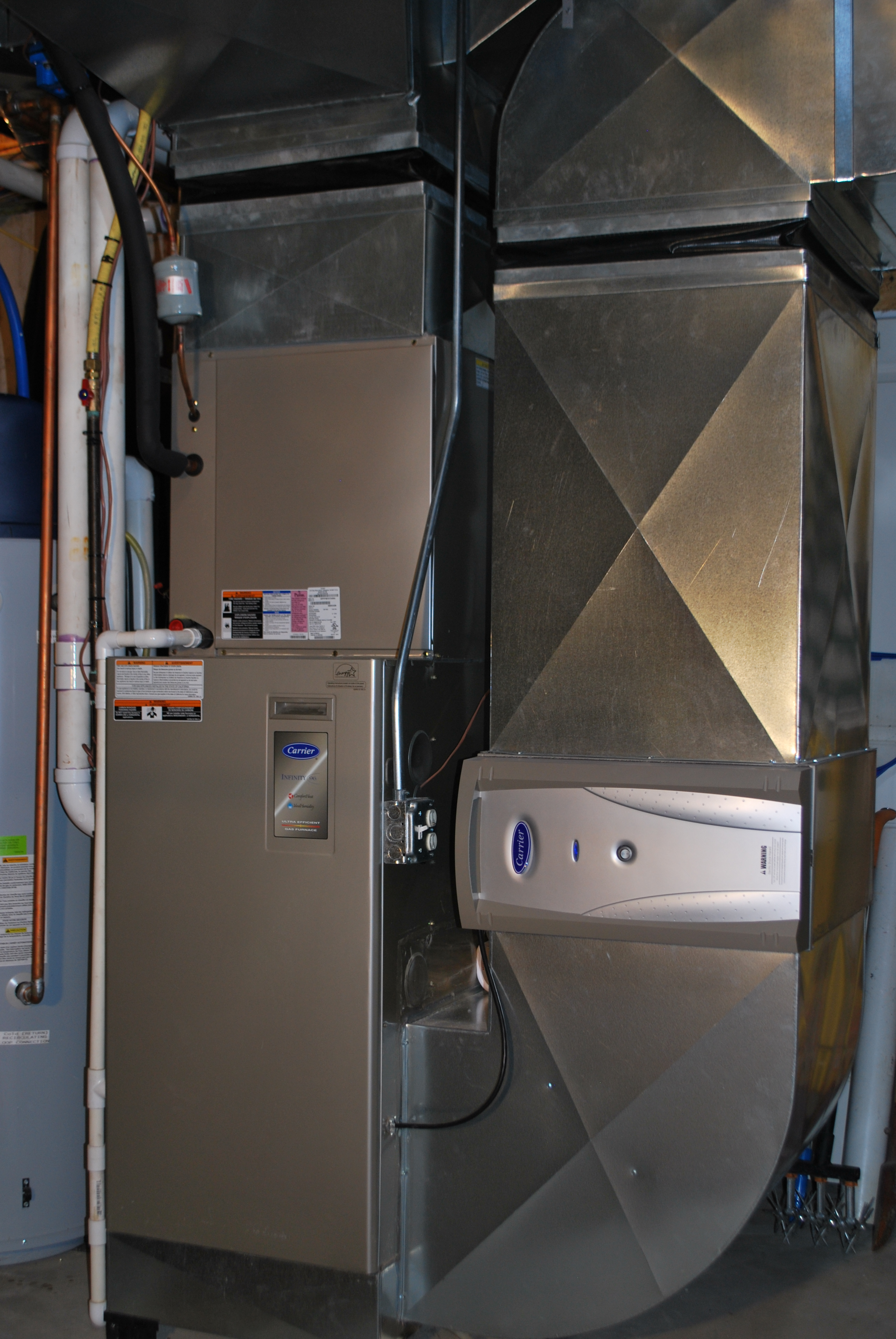 Carrier Comfort Series Gas Furnace Review Free Movies Twilight