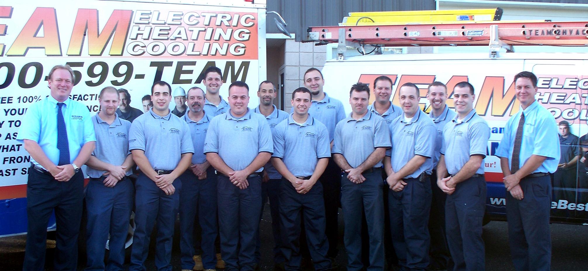Team electric plumbing air manalapan nj 07726 for Pool designs yardville nj