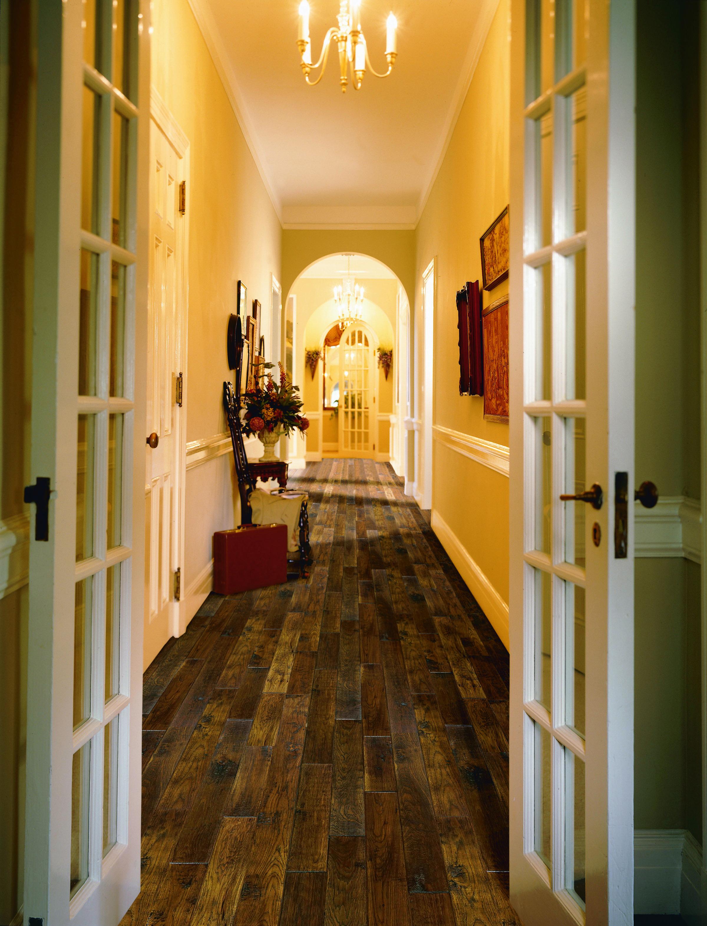 Hicks Carpet One Floor Home San Antonio Tx 78216
