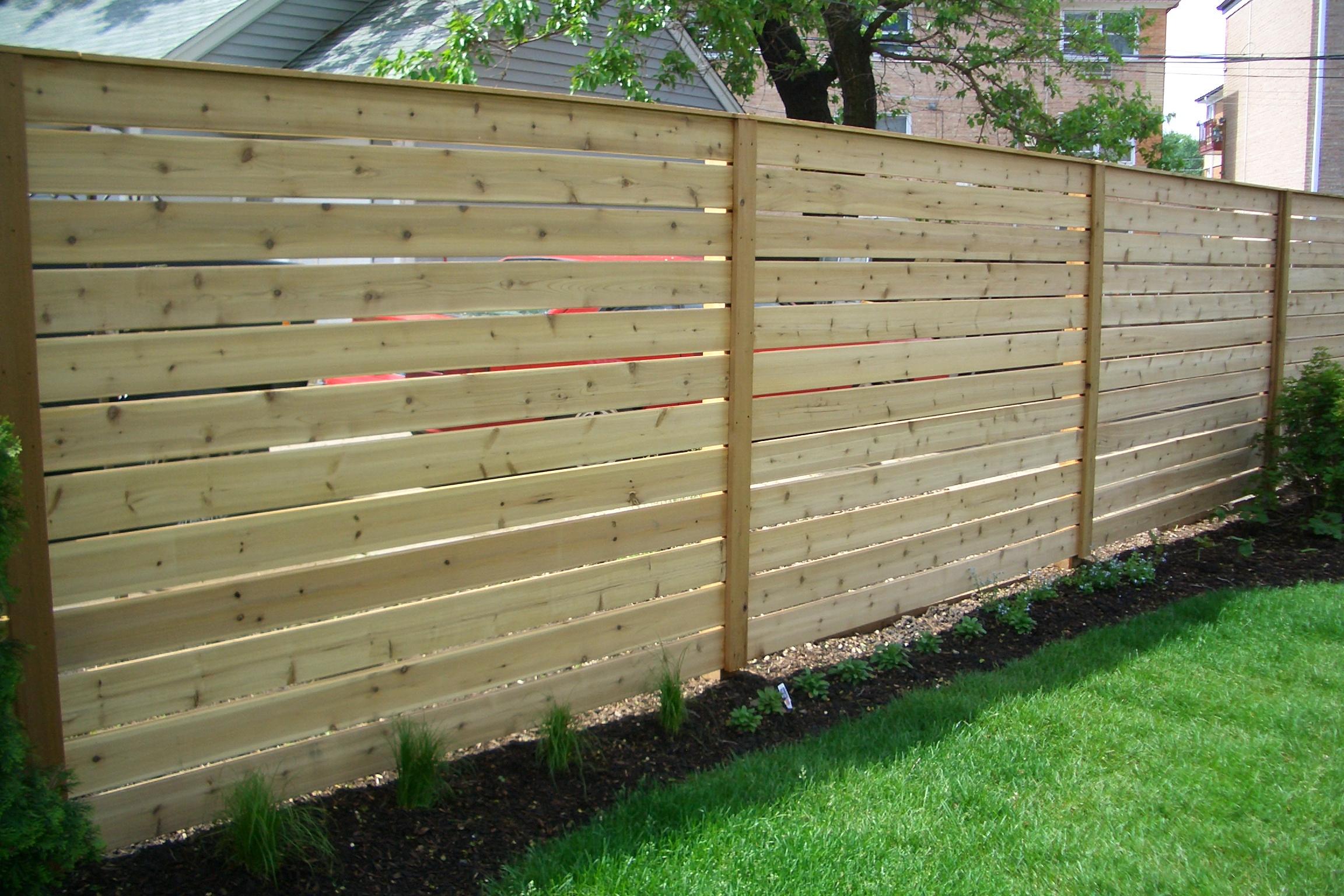 Advanced Fence Amp Gate Mount Prospect Il 60056 Angies List