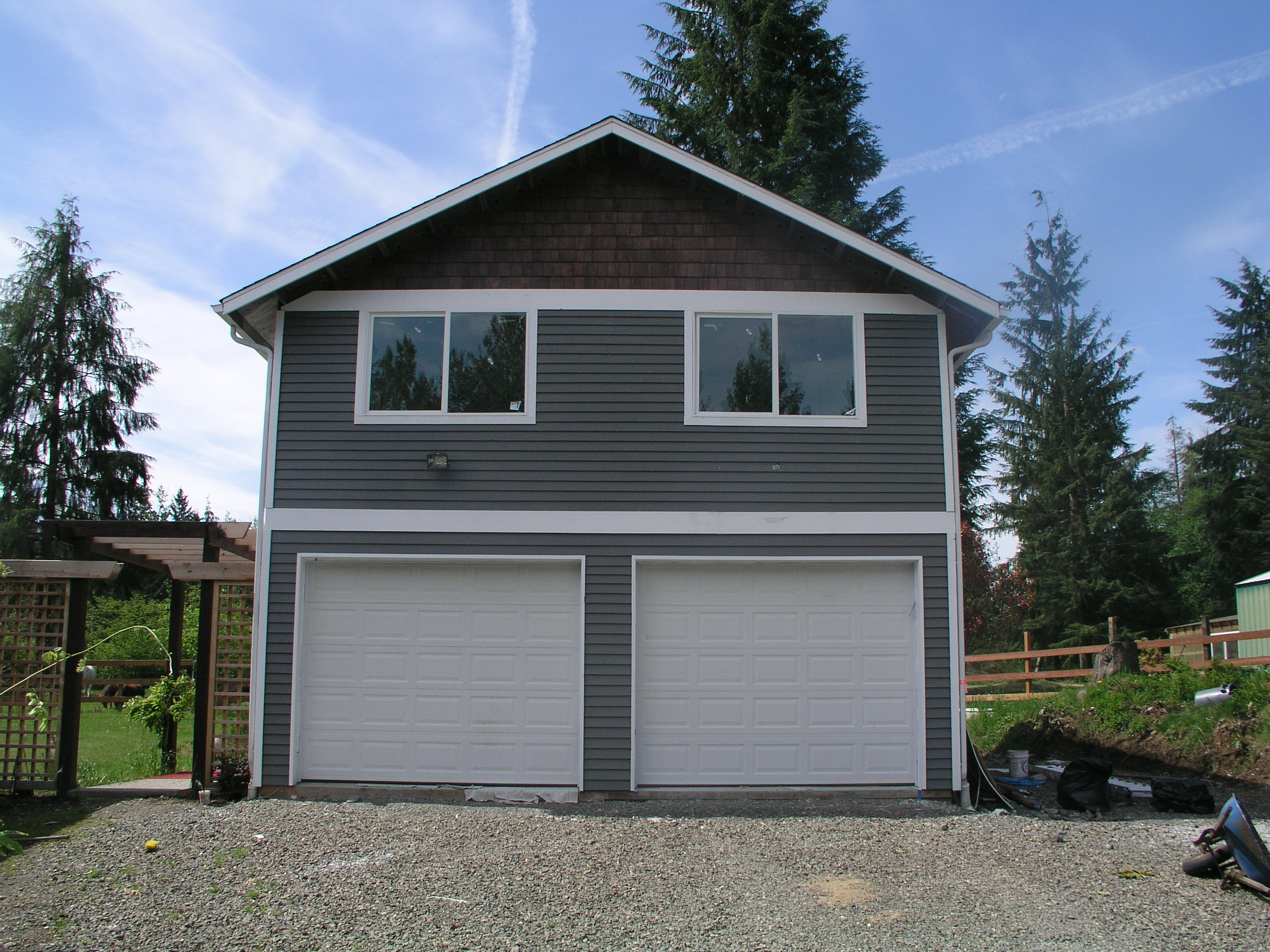 ark custom buildings inc marysville wa 98270 angies list