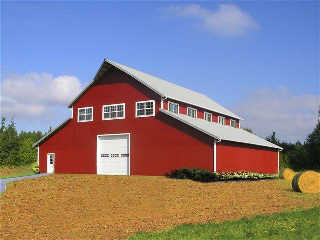 Ark Custom Buildings Inc Marysville Wa 98270 Angies List
