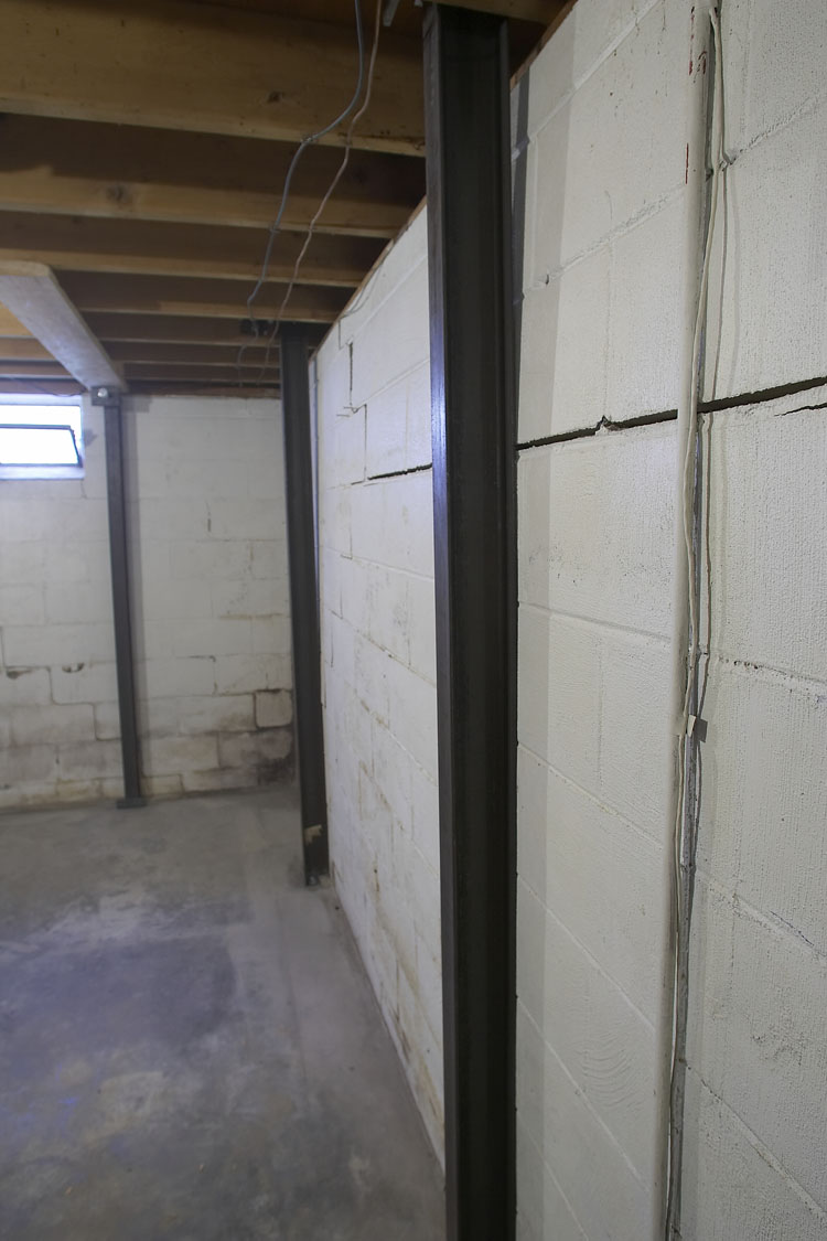 complete basement systems mankato  mn 56001 angies list Foundation Repair MN Foundation Repair MN