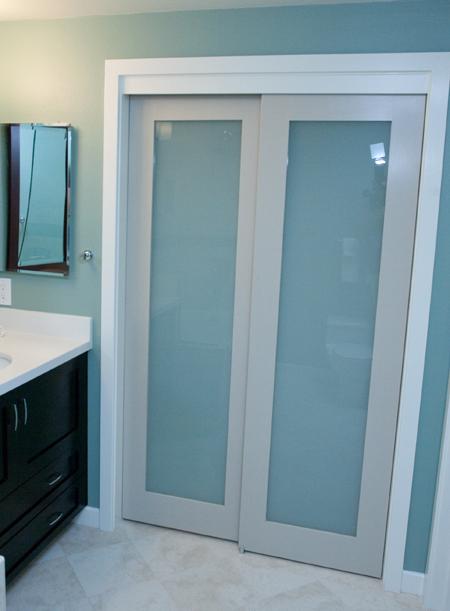 laminated glass doors 3