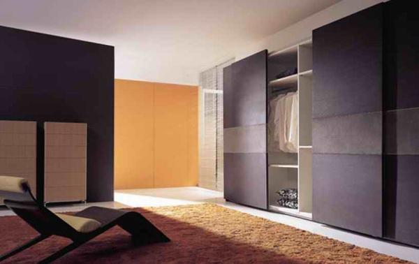 Closets doors beyond south san francisco ca 94080 angies list - Space saving sliding closet doors and pros and cons ...