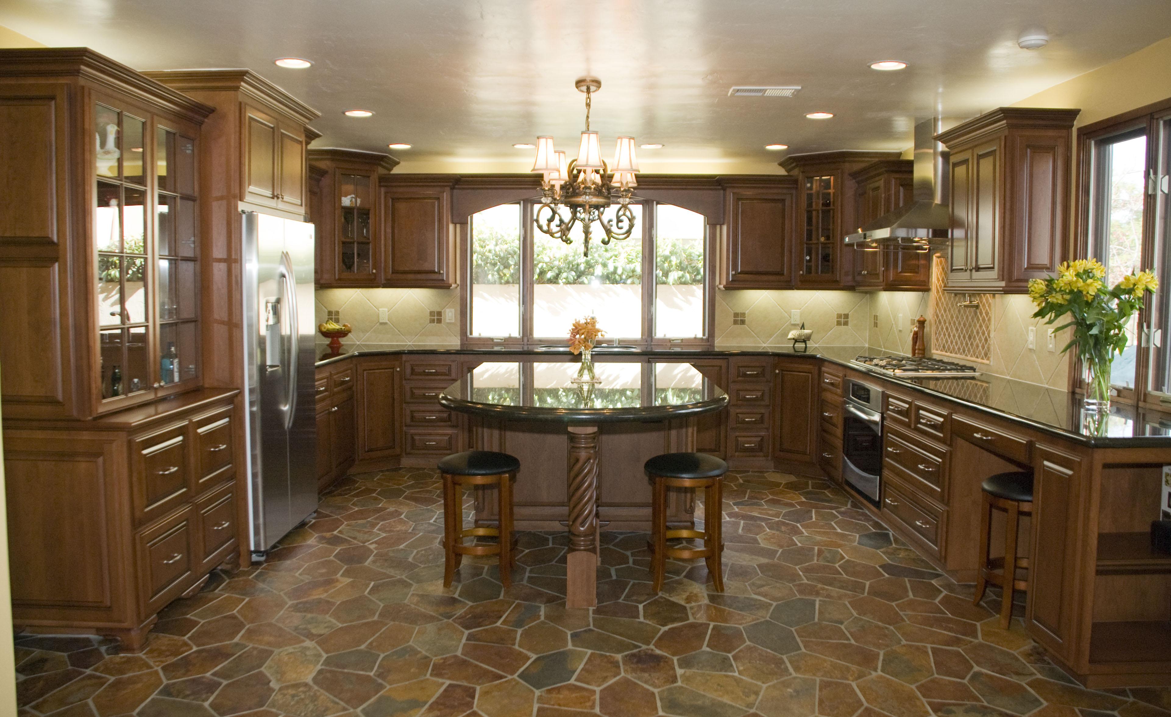 Superior Kitchen Amp Bath Inc El Cajon Ca 92020