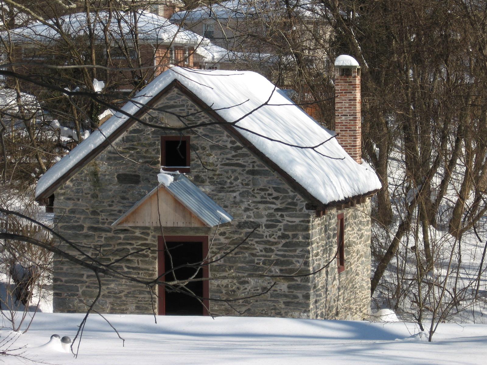 Brookline Builders Inc Lancaster Pa 17603 Angies List