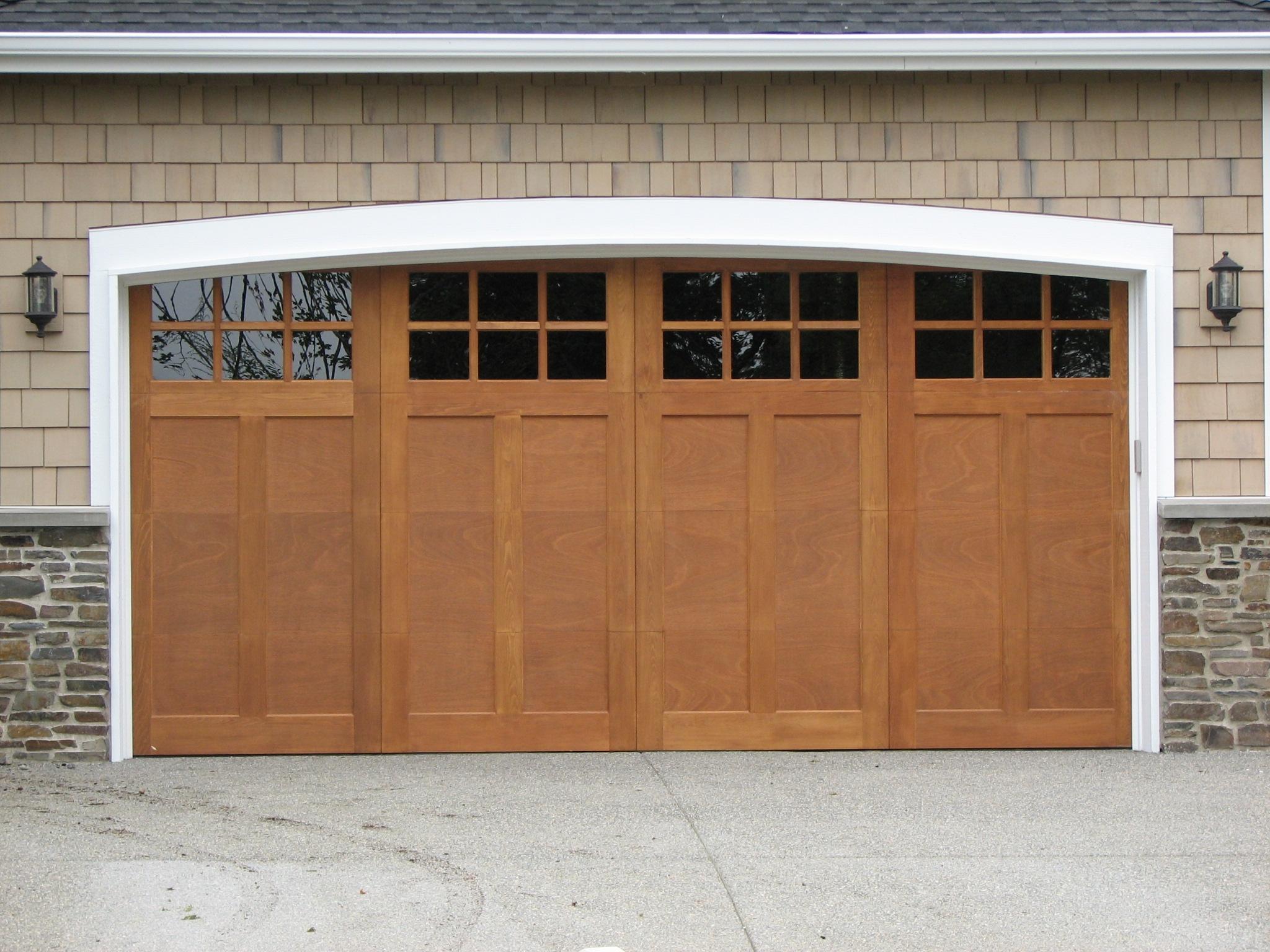 garage doors ohio garage doors ratings springs for garage doors garage doors ratings