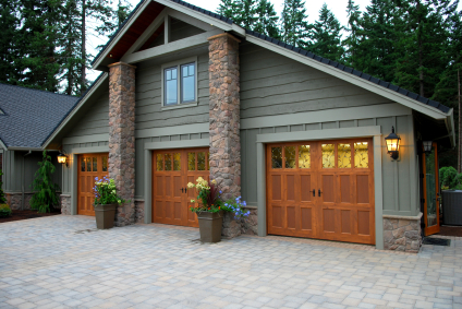 All Four Seasons Garage Doors Marietta Ga 30062