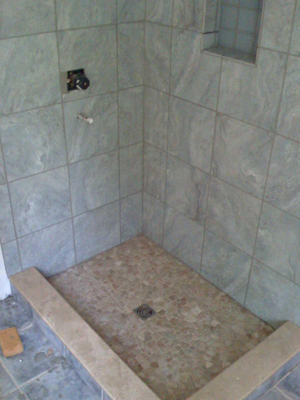 Oceanside ceramic tile company kill devil hills nc 27948 angie 39 s list - Pictures tile flooring ...