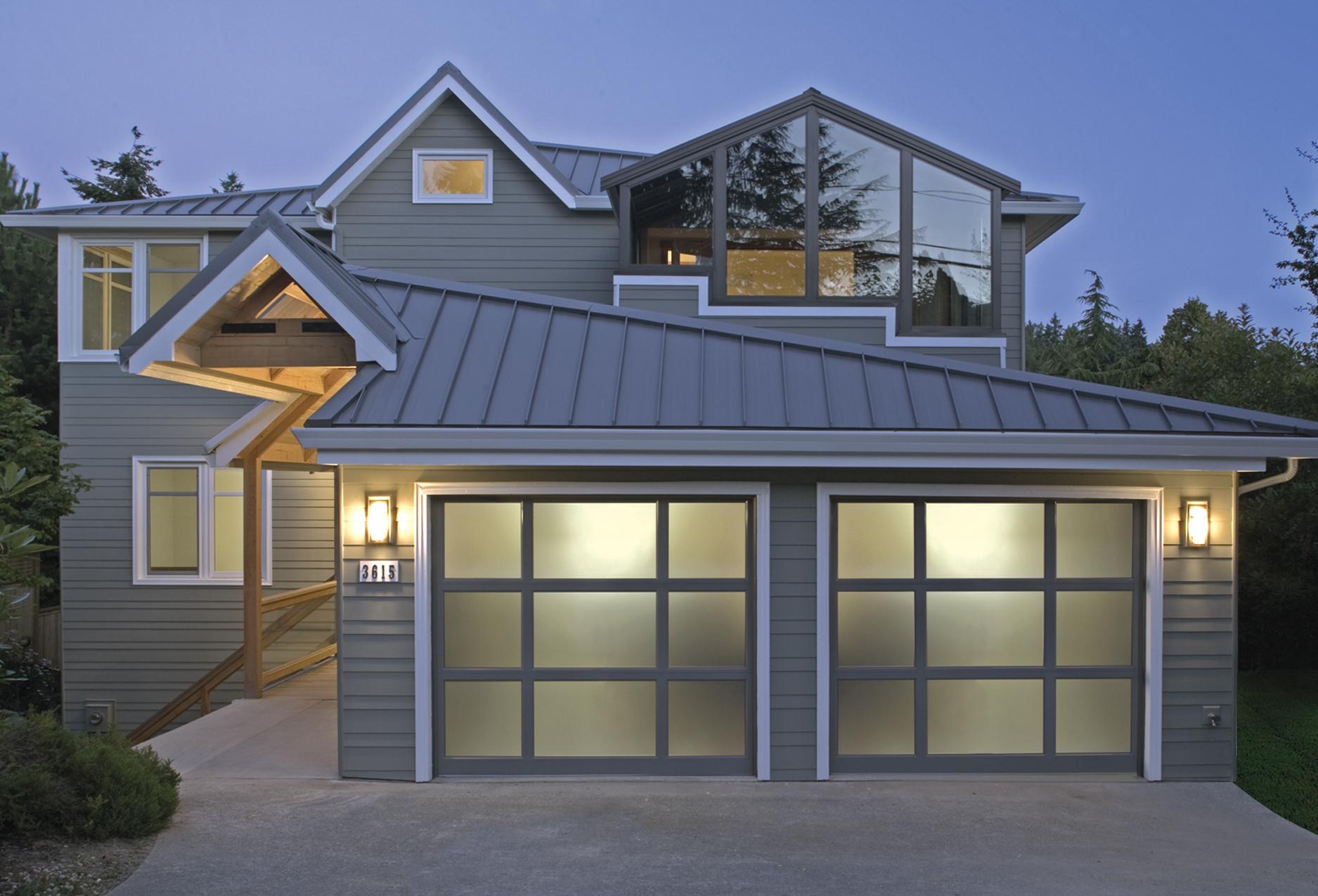 1275 #988E33 Garage Door Installation Articles save image Garage Doors Systems 35871875