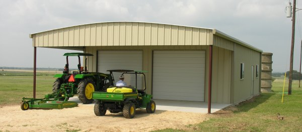 Wd Metal Buildings Pleasanton Tx 78064 Angies List
