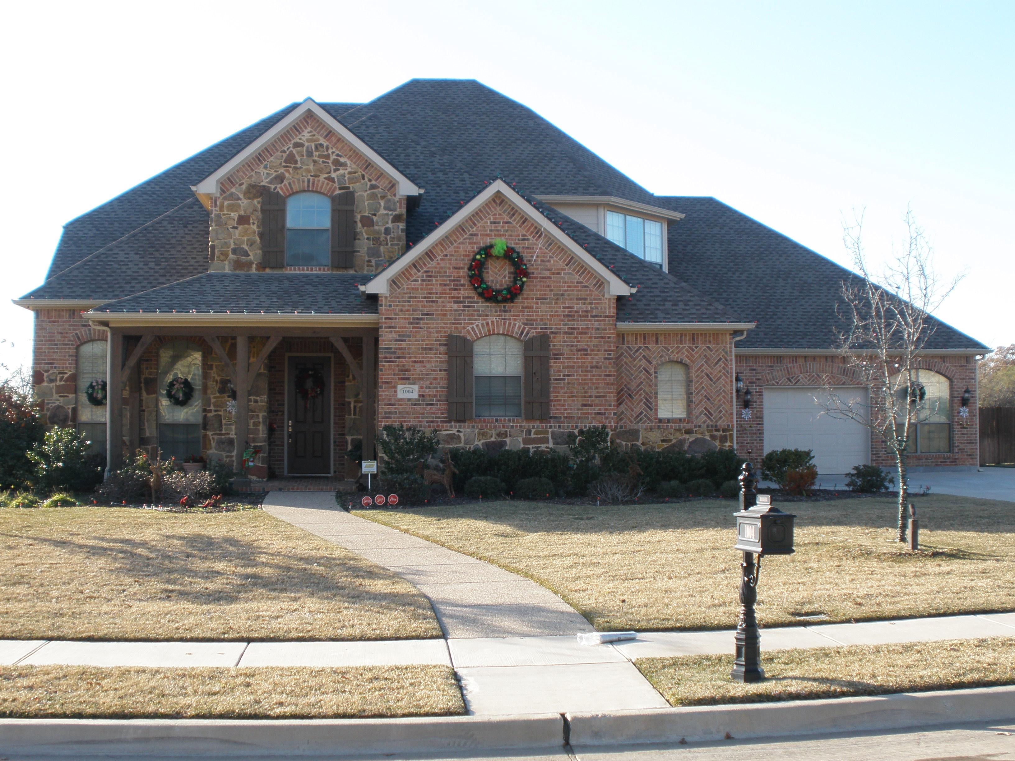Duffy 39 S Integrity Roofing Company Oklahoma City Ok