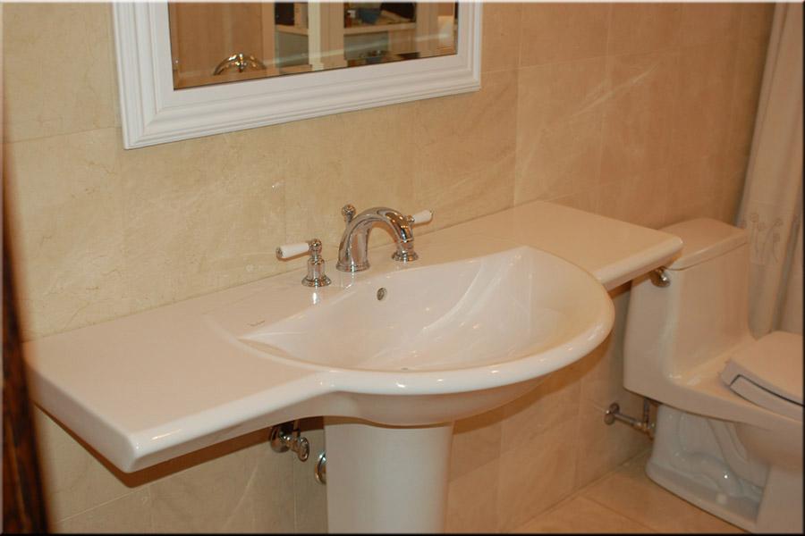 Superbe Fine Porcher Faucet Crest Sink Ideas Nokton Info