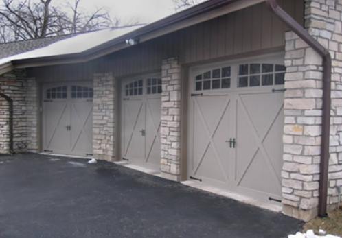 Innovative Garage Door Downers Grove Il 60515 Angies List