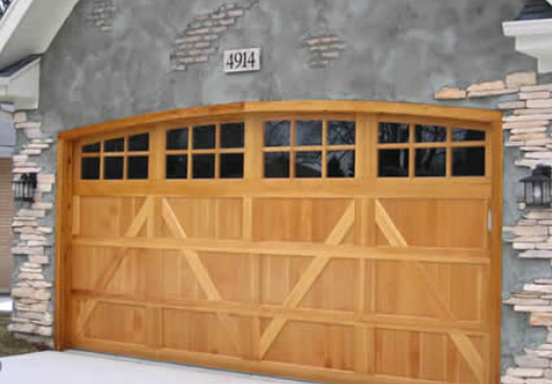 Innovative Garage Door Downers Grove Il 28 Images An Innovative