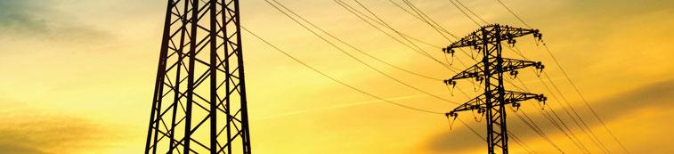 Gault Energy Westport Ct 06880 Angies List