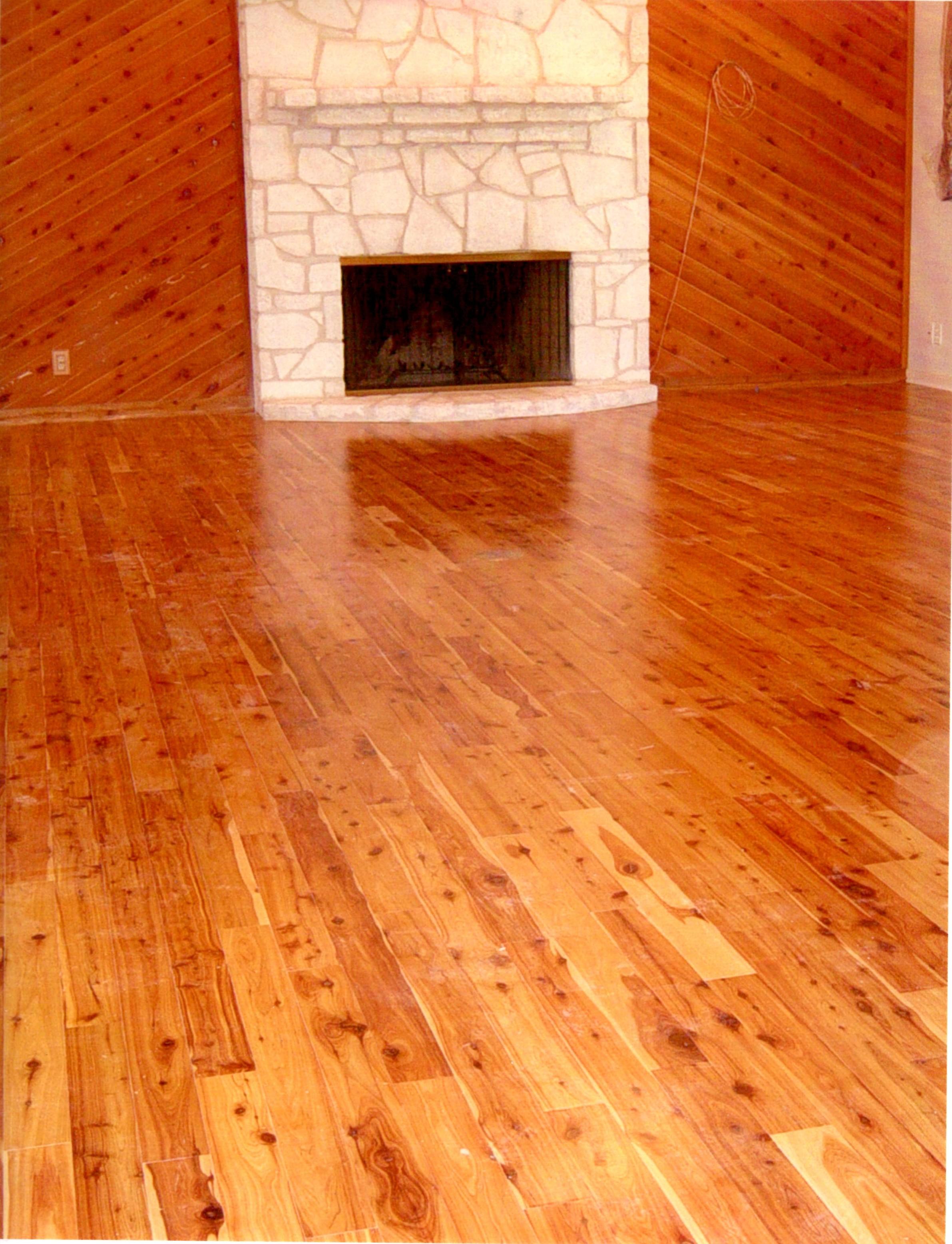 Strong Arm Flooring San Antonio Tx 78250 Angies List