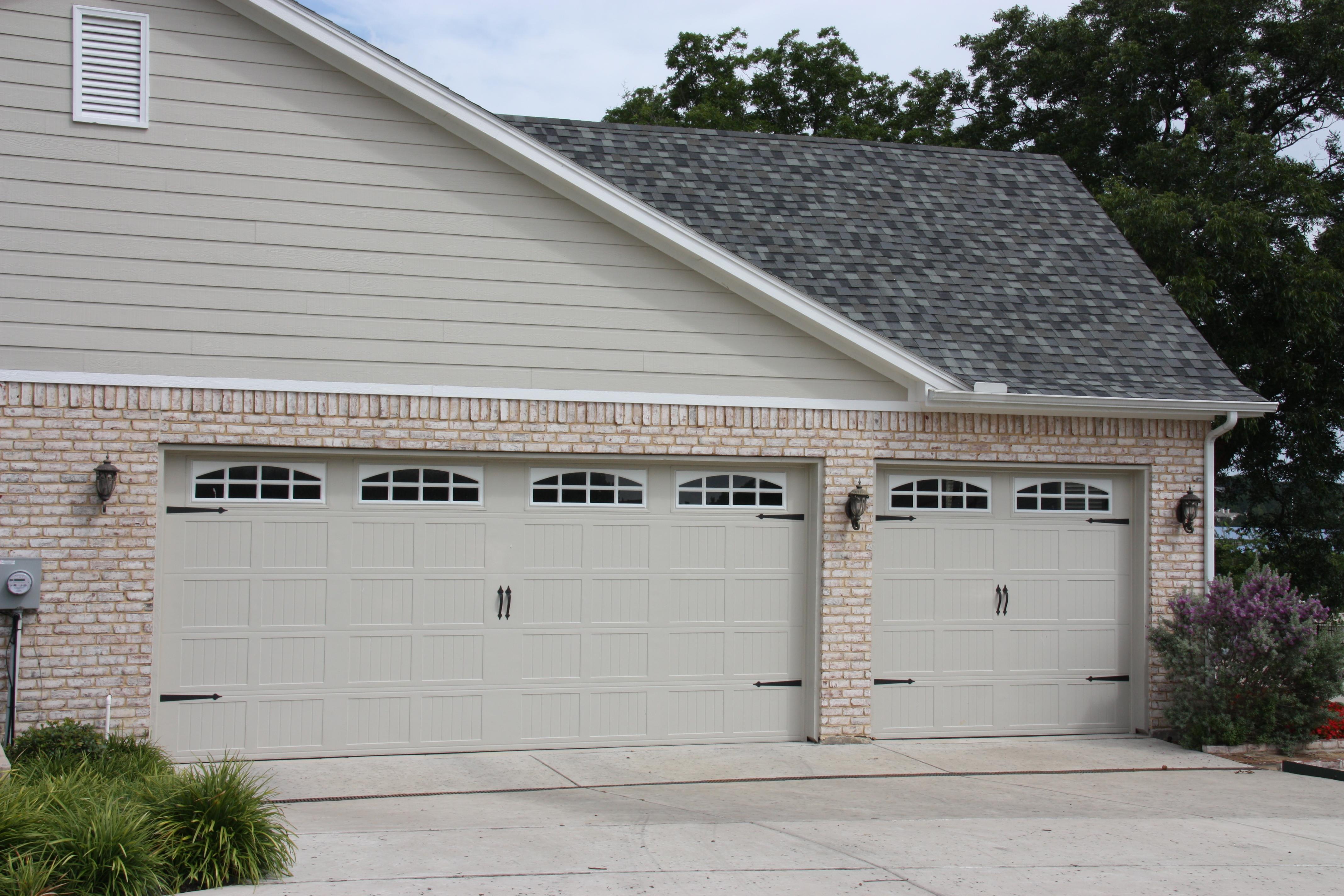 Family christian doors north richland hills tx 76180 for 18x8 garage door