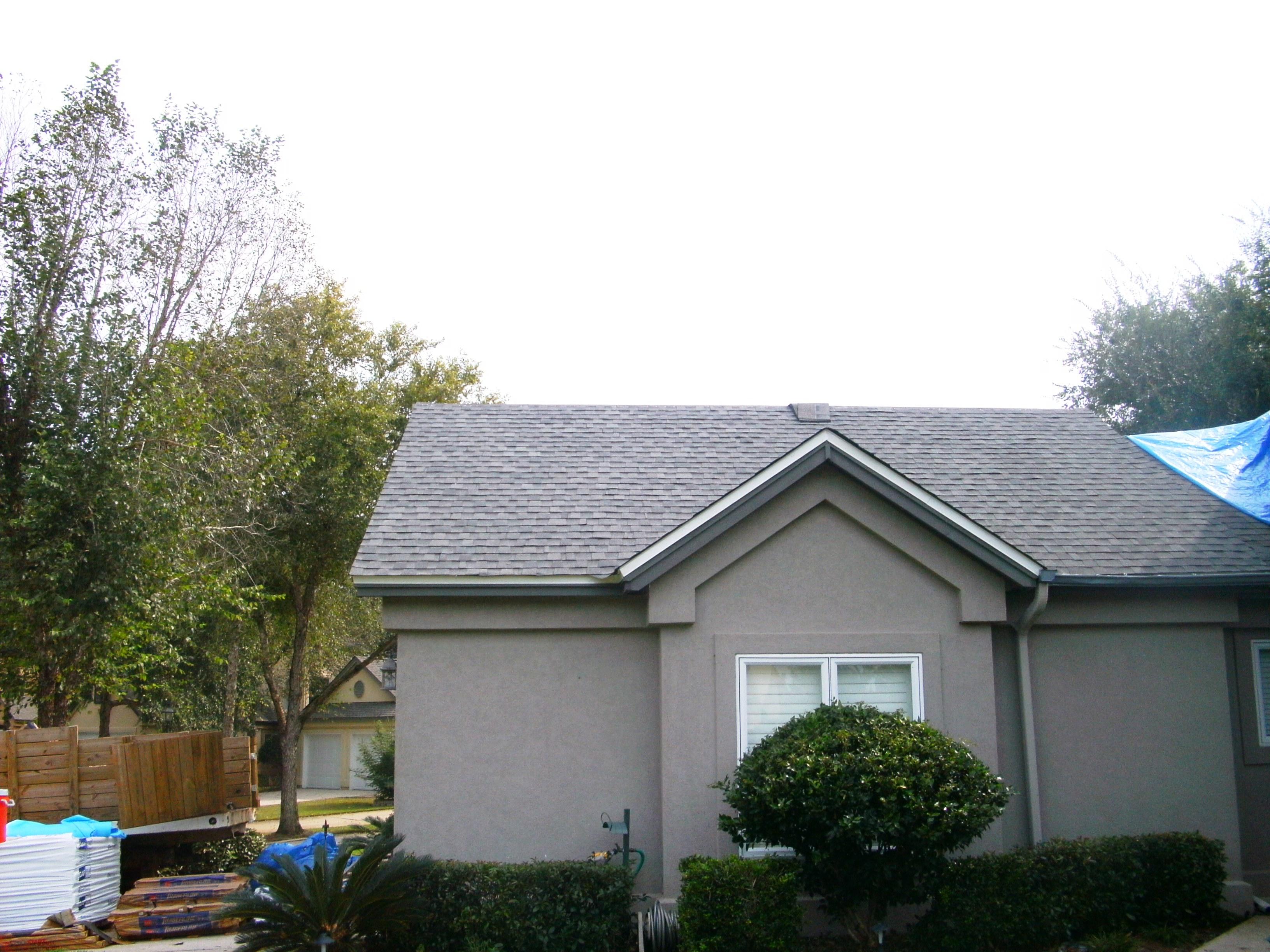Elite Pro Roofing Llc Robertsdale Al 36567 Angies List