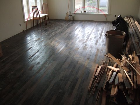 Leblanc Floors Interiors Seattle Wa 98115 Angies List
