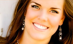 Save 10% on Clear Aligner Orthodontic Treatment...