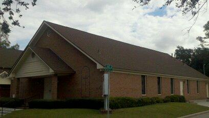 Roofing Contractors Savannah Ga JAJ Roofing LLC   Savannah, GA 31406   Angies List