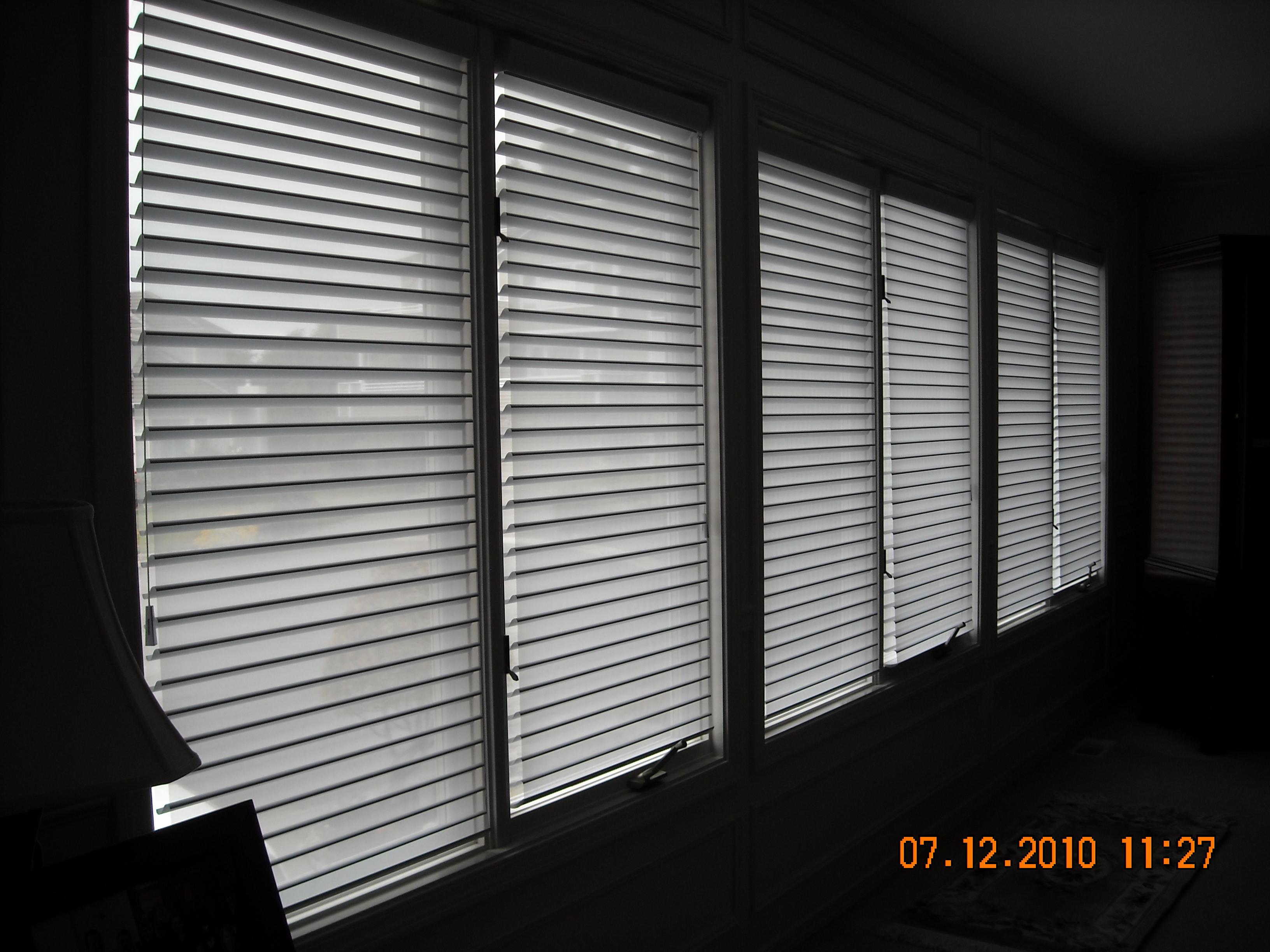 Budget Blinds Of Seattle Nw Shoreline Wa 98133 Angies