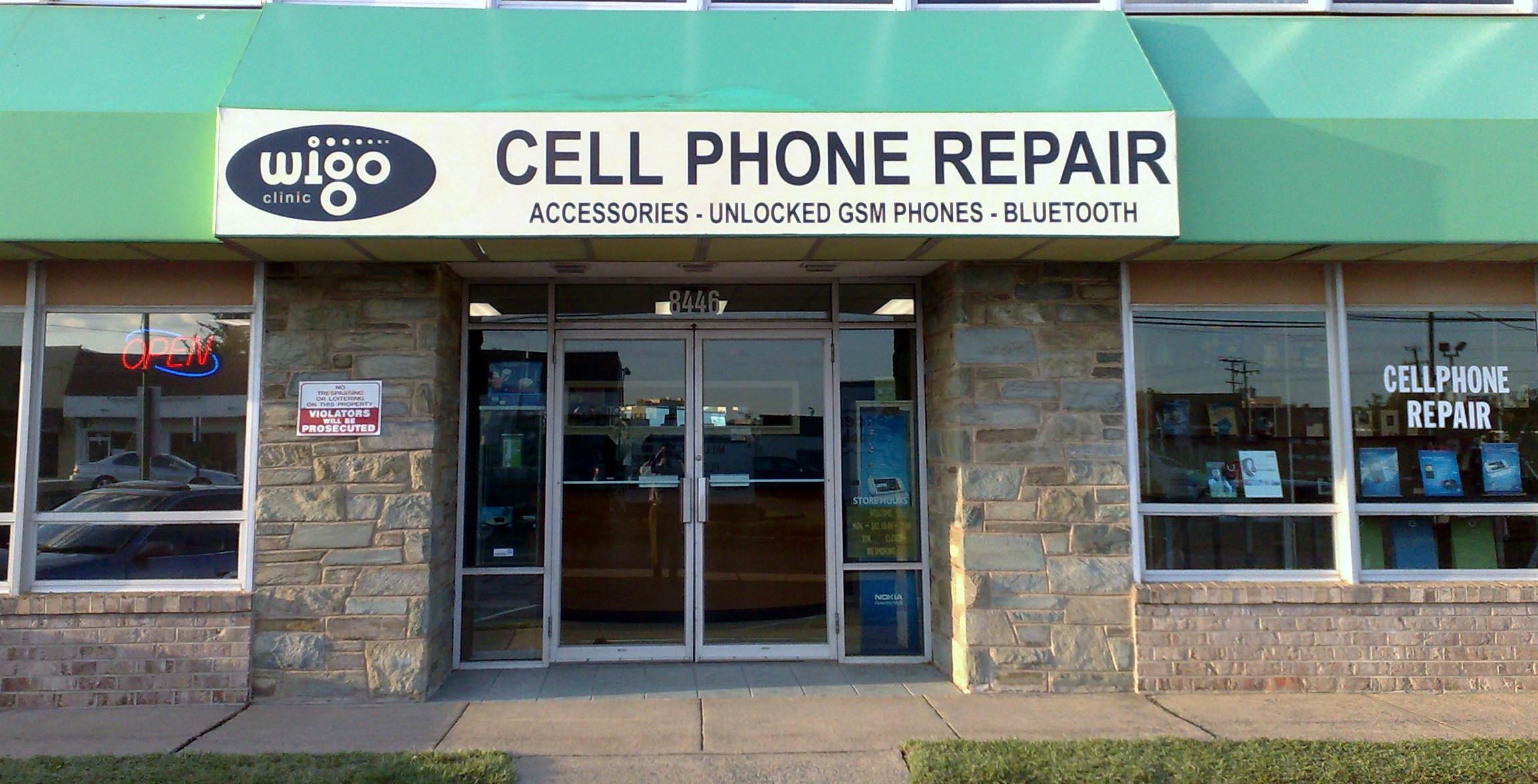 Cell Phone Repair Abbotsford together with Locksmithsireland wordpress furthermore naples puters further atlantapawnshops likewise FC 9M0107 Body Gap Gauge Tool. on electronic repair shops