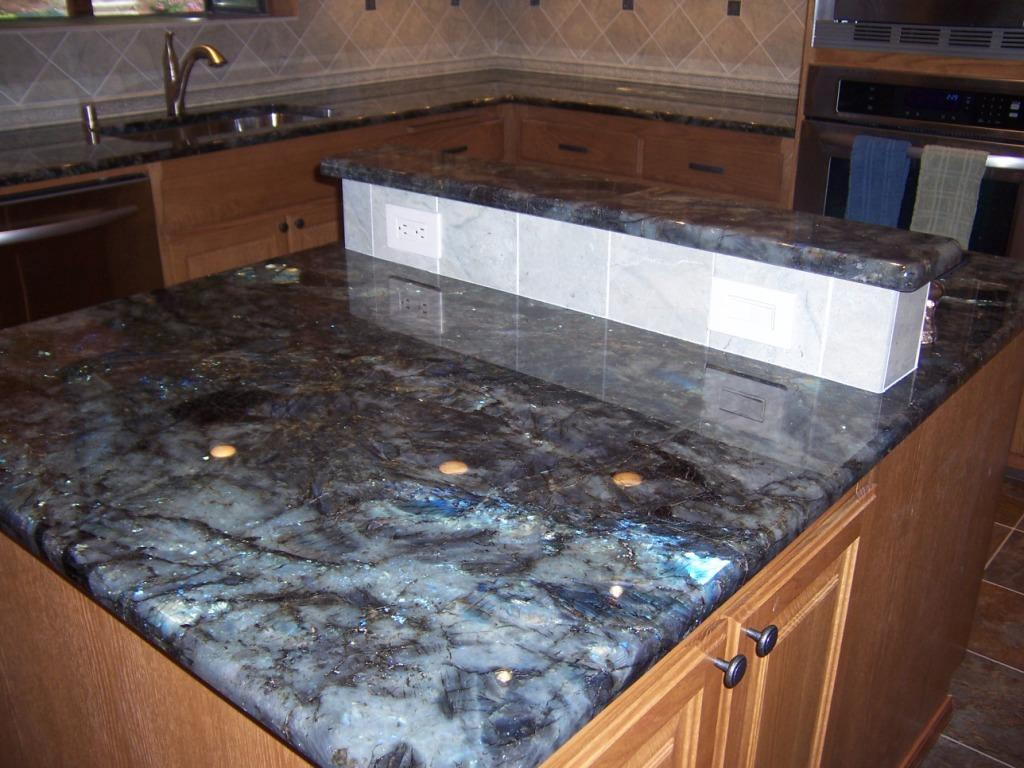 Orca Granite Amp Stone Llc Puyallup Wa 98373 Angies List