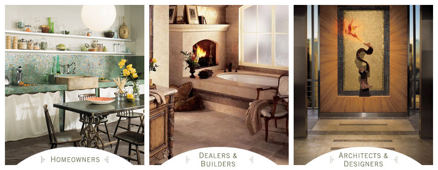 Riemer Floors Inc Bloomfield Hills Mi 48302 Angies List