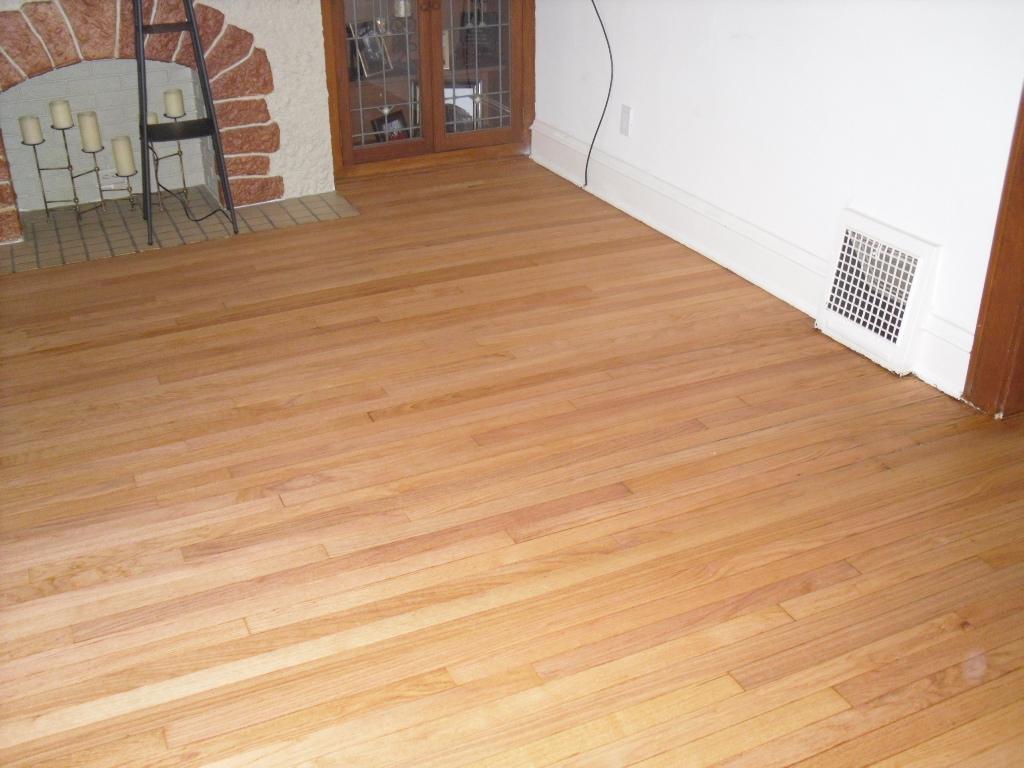 Max Care Hardwood Flooring Milwaukee Wi 53219 Angies List