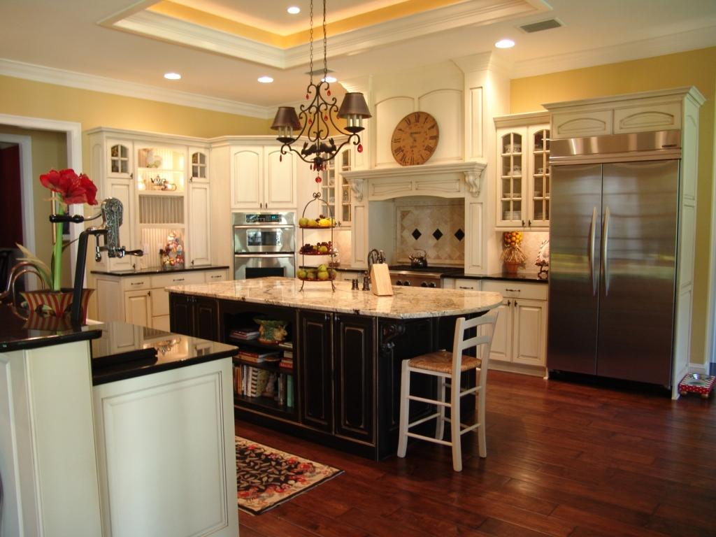 Kempsville Cabinets | Chesapeake, VA 23320 | Angies List