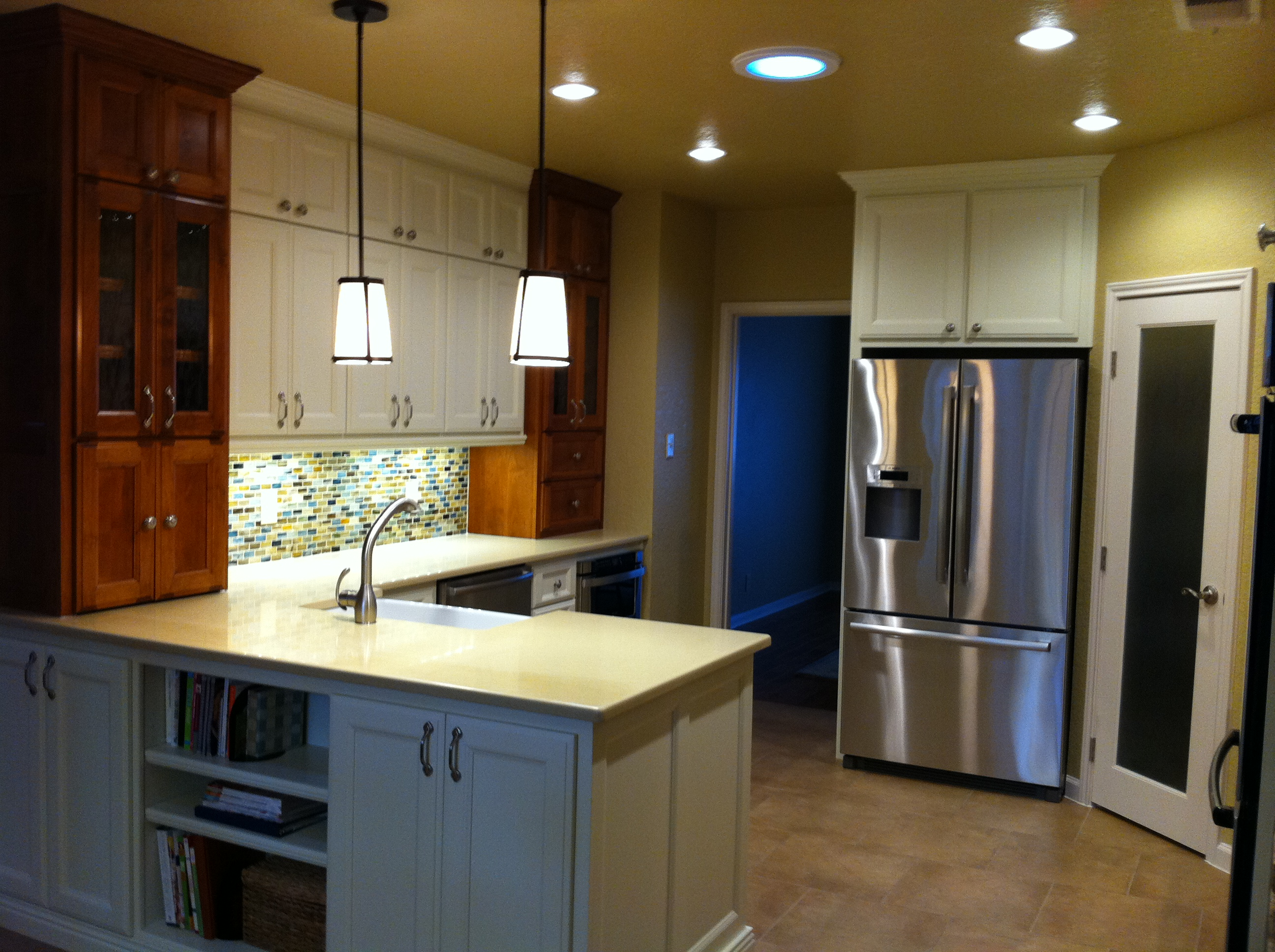 replace kitchen cabinets lone remodeling and renovations san antonio tx 1868