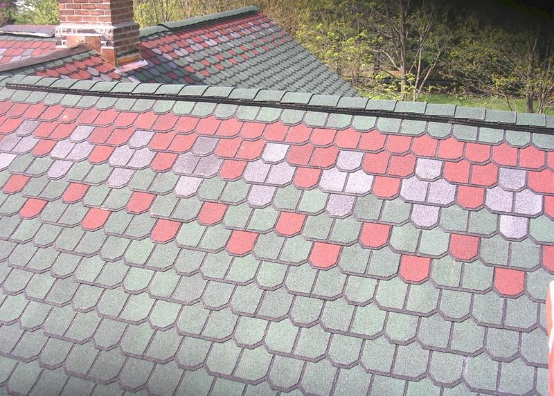 Devore Roofing Cincinnati Oh 45215 Angies List