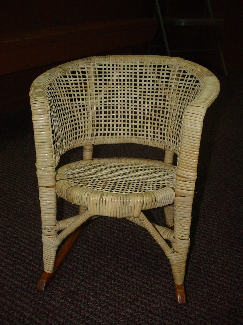 Taleweavers Chair Caning And Wicker Repair Erie Pa