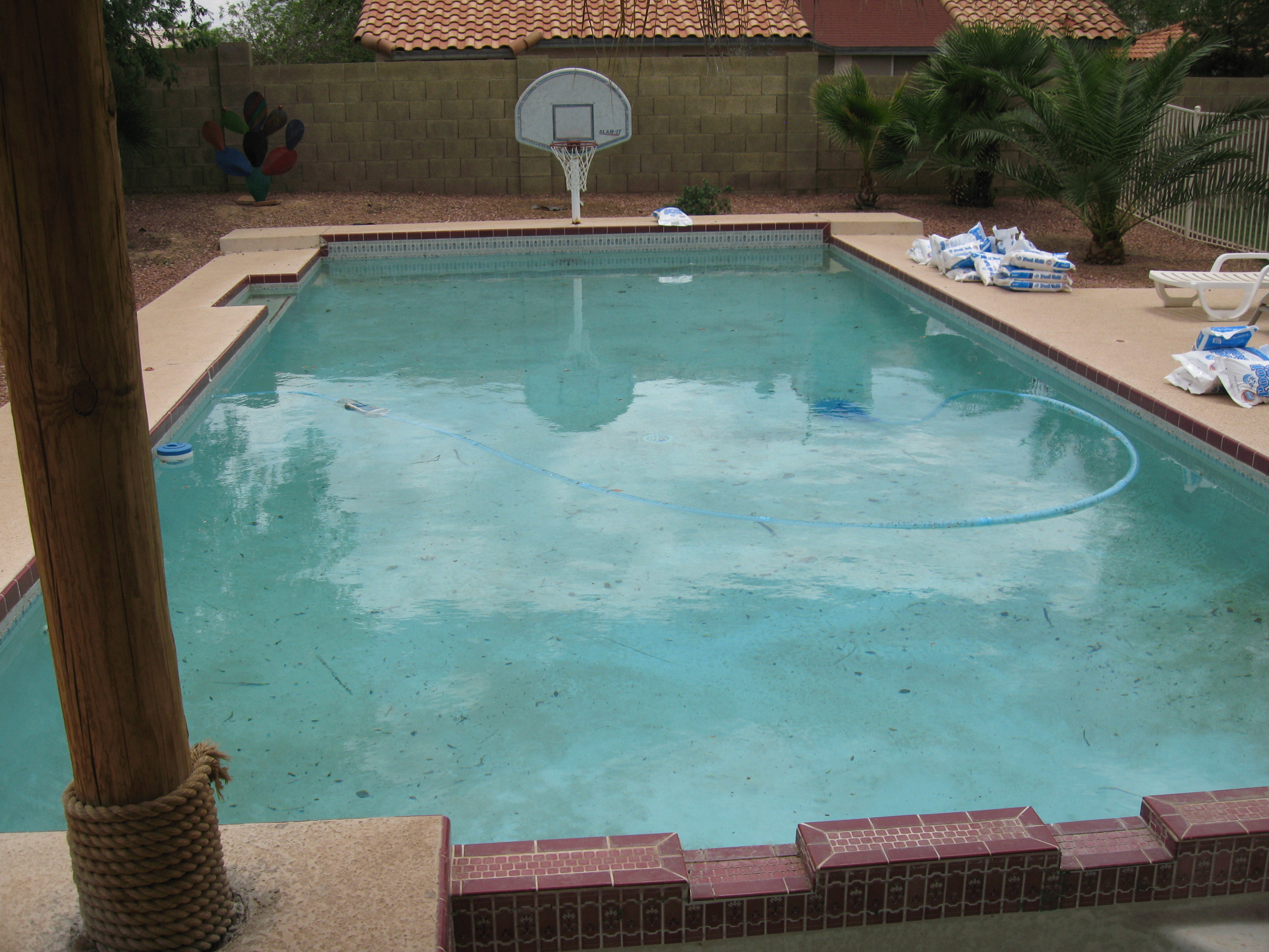 love pool care phoenix az 85085 angies list