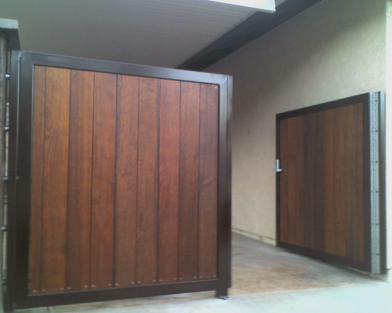 Affinity Fence Amp Gate San Diego Ca 92117 Angies List