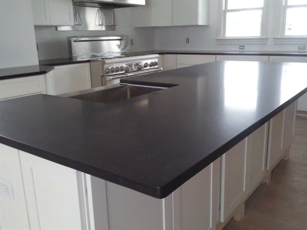 Palace stone llc fairview nj 07022 angies list for 3 4 inch granite countertops