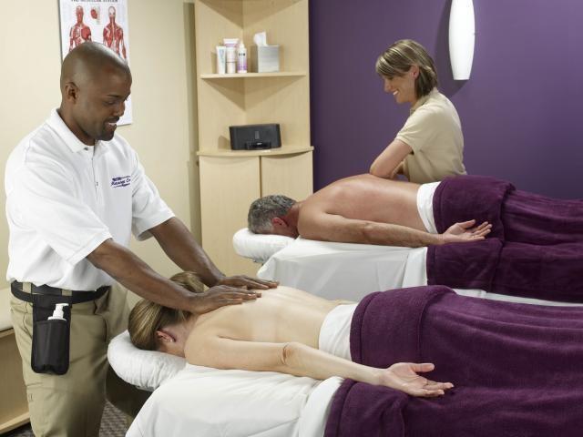 profile surprise az massage envy spa surprise.