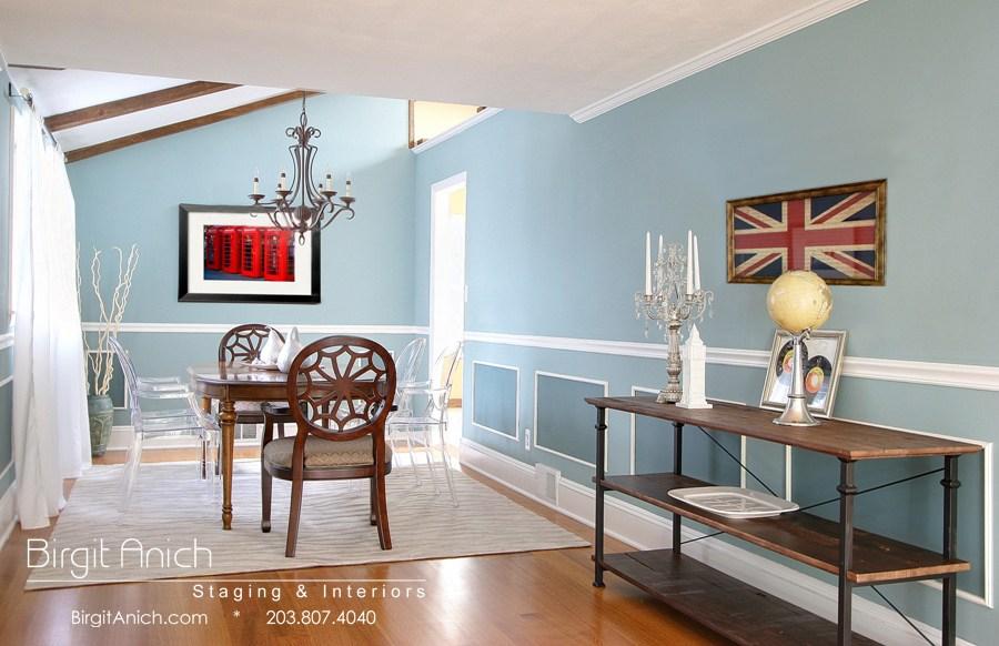 Birgit Anich Staging Interiors Llc Norwalk Ct 06851 Angies List