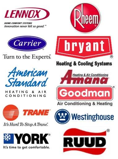 Carini Heating Amp Air Conditioning San Diego Ca 92110