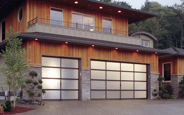 How much does it cost to install a garage heater 2017 for How much to install a garage heater