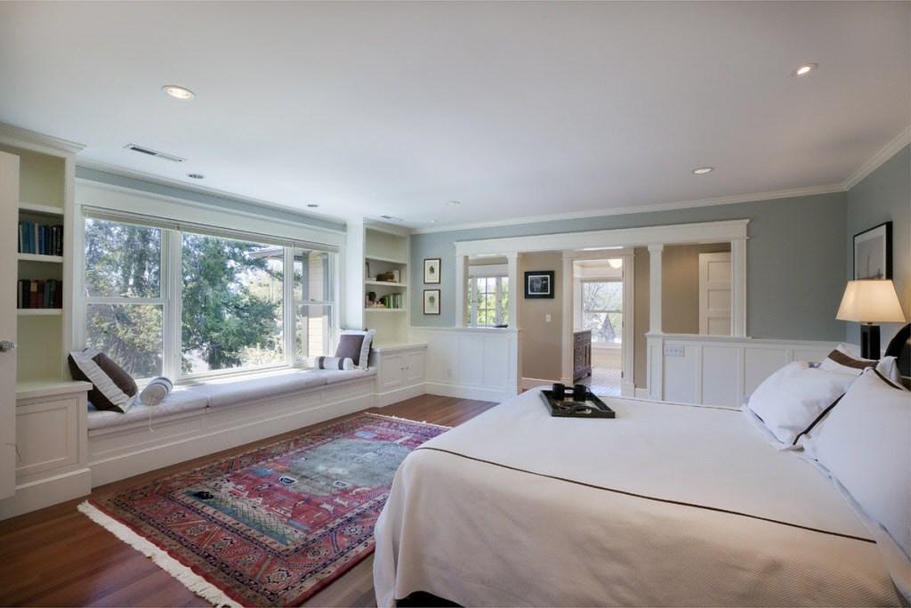 Angela harrasser design studio llc portland or 97205 for Karen linder interior designs