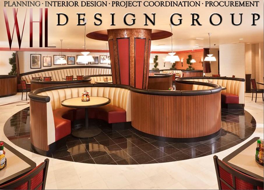 Whl Design Group Las Vegas Nv 89109 Angies List